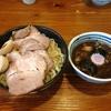 茨城にきたら絶対いきたい名店! 大洗町「麺屋 渡来人」 県東地区で一番好きかも!?