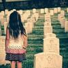 【老子 第74章】「民、死を畏れざらば」