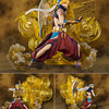 【Fate/Grand Order】フィギュアーツZERO『ギルガメッシュ』完成品フィギュア【BANDAI SPIRITS】より2020年5月発売予定♪