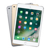 何? 新型iPadは「10.2インチ」と「10.5インチ」?〜情報が錯綜しすぎて,何を信じたらいいか分からない!〜
