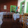 【アルゼンチン】ウェールズの町ガイマンでお勧めの観光スポット