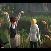 #進撃の巨人2 PS4版 やってみた感想(レビュー)とスクショ集と動画など!