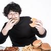 コレステロールの意外な正体と役割。そしてコレステロールが引き起こす病気!
