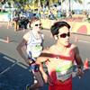 20キロ競歩の松永、日本勢初の入賞に「誇りに思う」