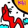 マヤ暦 K41【赤い龍】慈愛の心で人と接する