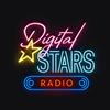 クリプトンが生配信番組「Digital Stars Radio」を2021年2月より開始予定。ボカロ音楽レーベル「KARENT」や「Digital Stars」イベントなどの情報を、英語と日本語で生配信