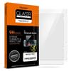 【Spigen】硬度9Hのニンテンドースイッチ用ガラスフィルムを発売