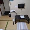 ビジネスホテルって最高では?(松山 ビジネスホテル第一)