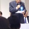 【みんな生きている】シェーンバッハ・サボー(16)/有本恵子さん