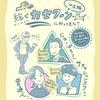 「カセグーン」in 大阪