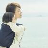 【大阪】赤ちゃんとママの身体に優しいおんぶをしよう      ~おんぶ紐gran mocco交流会~
