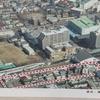 大和市のまちづくりはどこを目指すのか