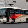東武バスセントラル 5096