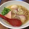 ラーメン 麺屋 翔からの田宮 陽子さんのセミナーへ