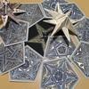 Tangle Stars Project