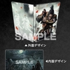 【数量限定】 SEKIRO: SHADOWS DIE TWICE、ゲオ限定オリジナルスチールブック付きの予約が開始!