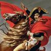 【名言集】ナポレオンの名言・金言 偉大なる軍人の残した言葉を紹介!