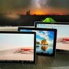Surface goシリーズのLTEモデルは完璧なモバイルPCだと思う理由(その1)
