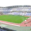 不幸嗜好症のハイエナがサッカー日本代表に近づくのこと