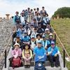 2016.10.08 洛西・歴史街道 小畑川散策悠久ウオーク