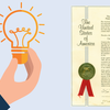 How Should I Apply For A Patent?