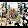 【予想】BEST OF THE SUPER Jr. 26(5.13 〜 6.5)