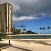 ハワイの緊急事態宣言と都市封鎖は本当に厳しい!