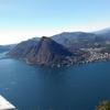 スイスで3ヶ月間の留学を完走した感想