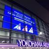 乃木坂46 「Sing Out!」発売記念ライブ 選抜公演に行ってきた!
