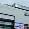 predia 10thシングル「シャララ・ナイアガラ」リリースイベント@錦糸町パルコ 第2部 (2019/10/06)