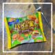 【パイの実みたいなデニッシュ】ファミマで購入しました!