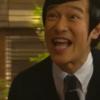 ドラマ「リーガル・ハイ」の名言集・名シーン・ネタバレ①