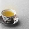 伊右衛門茶の謎