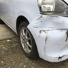 何の為の自動車保険でしょうね?