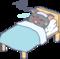 【実録!】猫の病気と治療法・治療代(腎臓病編)