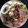 ベトナム ダナン旅行記7 ヘルシーなベトナム料理で朝からパワーチャージ!