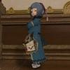 #168 FF14プレイ日記vol.17 クラフターのブレスド装備!【ゲーム】