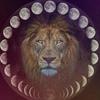 2021年獅子座満月メッセージ
