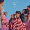 Apink-I'm so sick(1도 없어) 歌詞カナルビで韓国語曲を歌う♪ 和訳意味/読み方/日本語カタカナルビ/公式MV