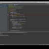 クロスプラットフォームなC/C++ IDE CLion を使ってみた