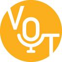 VOT ~音声(VUI) & チャットボット(bots) ~