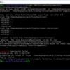 AWSで動作するRISC-VデザインFireSimのカスタマイズ : Firechipにオリジナルデバイスを追加する