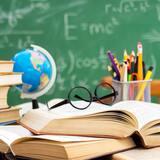 """勉強が続かない人の意外な盲点。""""あたりまえに"""" 勉強ができる人は必ず「時間」と「場所」を決めている。"""