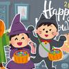 10月はハロウィン商戦が売上アップの鍵!楽天市場のハロウィン特集のおすすめ商品とは?
