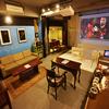 【オススメ5店】新宿(東京)にあるコーヒーが人気のお店