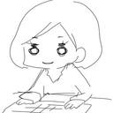 KIHARA BLOG:社内ラズコンでめざせ優勝!