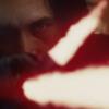 『スター・ウォーズ/最後のジェダイ』の謎解き 〜なぜスノークは左目を見せて死んでいくのか?〜【ネタバレ・考察】