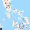 【エージェントなし】社会人を辞めて、フィリピン留学【語学学校の選び方】