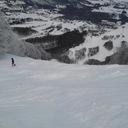 年中スキー(願望)ブログ⛷🎿