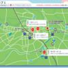福島コードF-9 03 浪江町 編 スタート